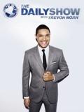The Daily Show With Trevor Noah: Season 1