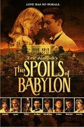 The Spoils of Babylon: Season 1