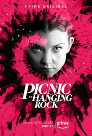 Picnic at Hanging Rock: Miniseries