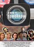 A New Tomorrow