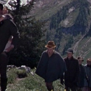 The Sound Of Music 1965 Rotten Tomatoes