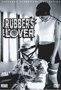Rubber's Lover