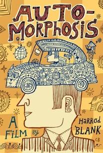 Automorphosis