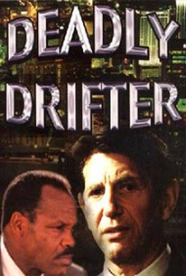 Out (Deadly Drifter)