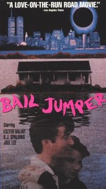 Bail Jumper