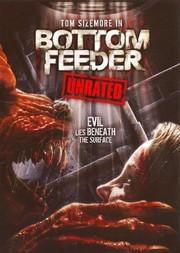 Bottom Feeder