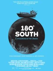 180 South