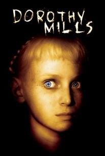 Dorothy Mills (Dorothy)