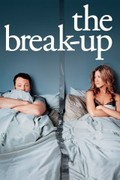 The Break-Up