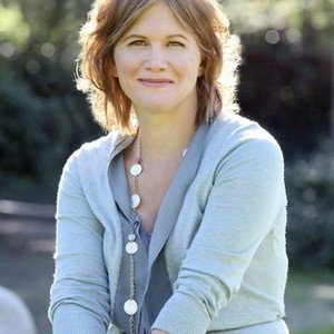 Tracey Gold