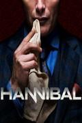 Hannibal: Season 1