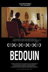 Beduin (Bedouin)