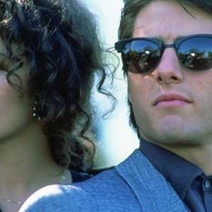 Rain Man 1988 Rotten Tomatoes