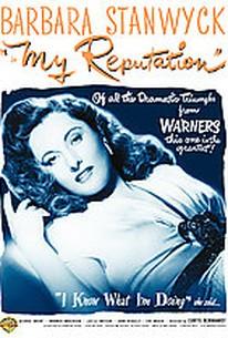 My Reputation
