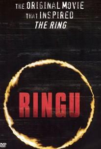 Ringu (Ring)