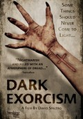 Dark Exorcism