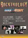 Rockthology #3: Hard And Heavy