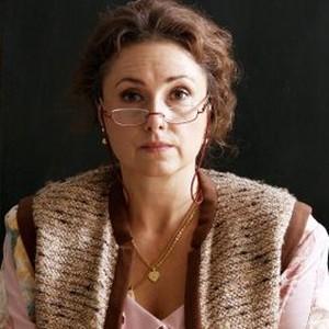 The Teacher Ucitelka