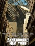 Synecdoche, New York