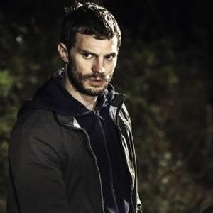 The Fall: Season 2 - Rotten Tomatoes