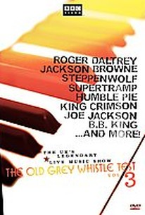 Old Grey Whistle Test 3