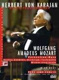 Herbert Von Karajan - Mozart: Coronation Mass