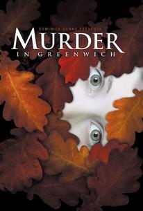 Dominick Dunne Presents: Murder in Greenwich
