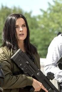 Blindspot Season 3 Episode 4 Rotten Tomatoes