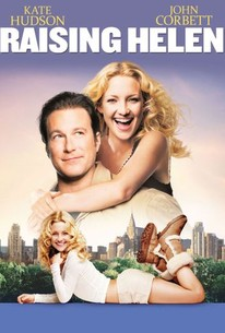 Raising Helen 2004 WEBRip 480p 350MB ( Hindi – English ) MKV