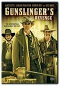 Gunslinger's Revenge