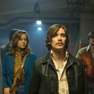 Free Fire 2017 Rotten Tomatoes
