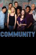 Community: Season 3
