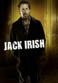 Jack Irish: Bad Debts