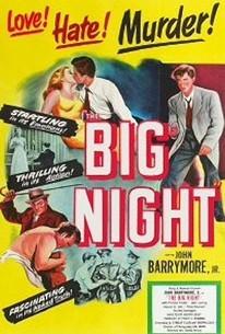 The Big Night