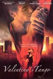 Valentina's Tango
