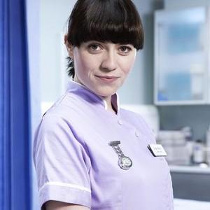Gemma-Leah Devereux as Aoife O'Reilly