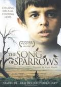 Avaze gonjeshk-ha (The Song of Sparrows)