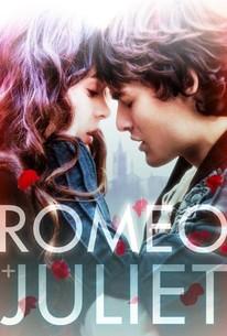 Romeo a Julie online dating