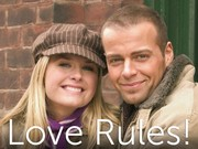 Love Rules!