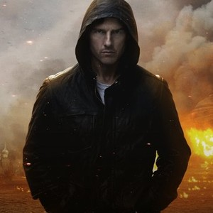 Mission: Impossible Ghost Protocol (2011) - Rotten Tomatoes