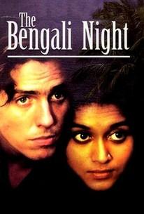 Bengali Night