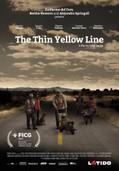 The Thin Yellow Line (La delgada l�nea amarilla)