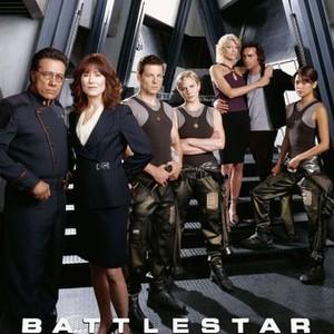 battlestar galactica season 1 torrent