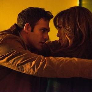 The Boy Next Door 2015 Rotten Tomatoes