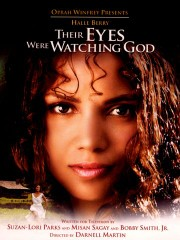 their eyes were watching god summary and analysis