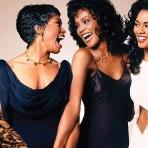 watch waiting to exhale full movie online free