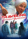 Traveling Without Moving