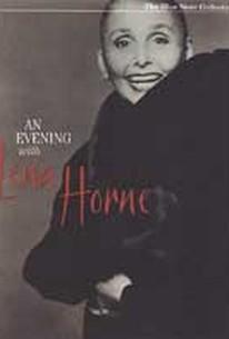 Lena Horne - An Evening With Lena Horne