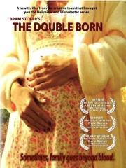 The Double Born