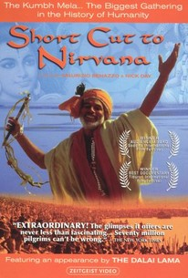Short Cut to Nirvana: Kumbh Mela